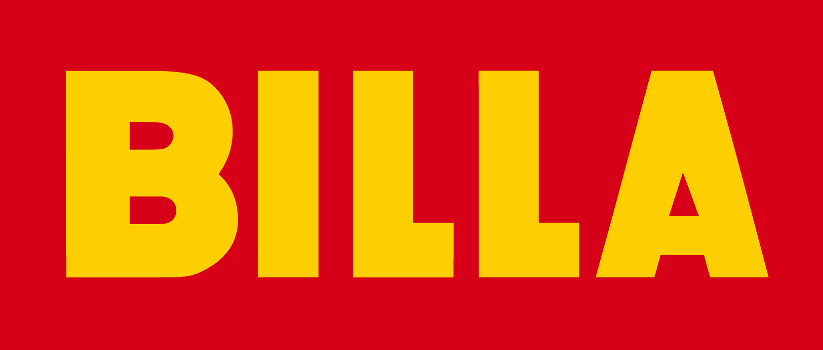 123logo_billa_privatelabel.jpg