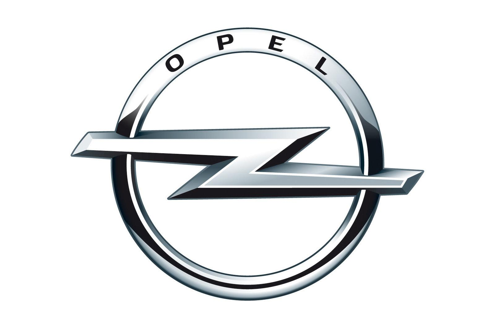 Opel-new-engine-logo.jpg